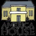 American House - логотип клиента Mozart Catering