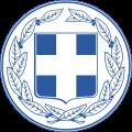 Посольство Греции - логотип клиента Mozart Catering