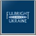 Fulbrigh - логотип клиента Mozart Catering
